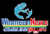 Winmeen News
